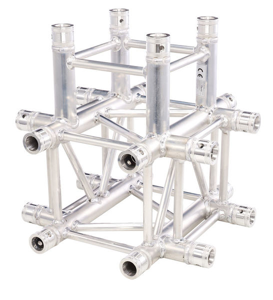 Global Truss F34C55 Cross