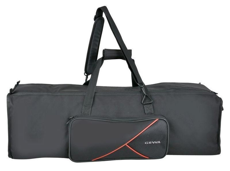 Gewa Premium Hardware Bag 110 cm