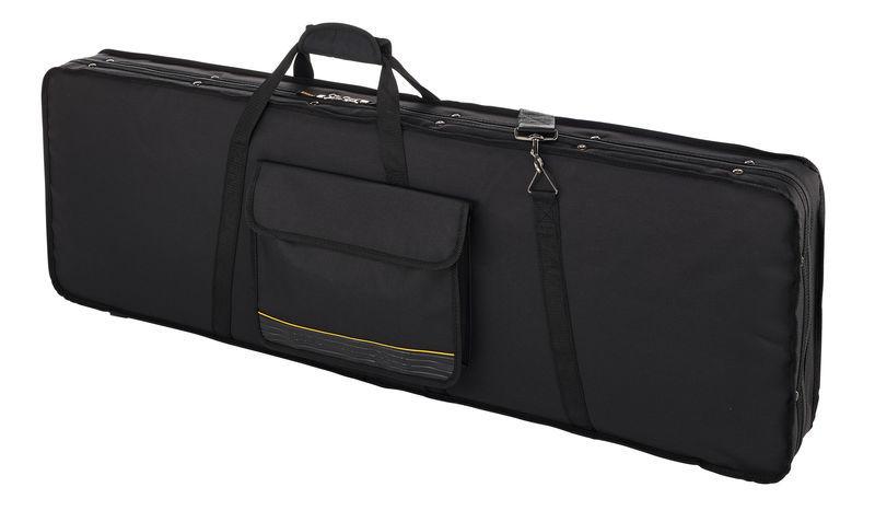 Rockcase RC 20805B Bass Soft Light Case