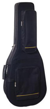 Rockcase RC 20909B