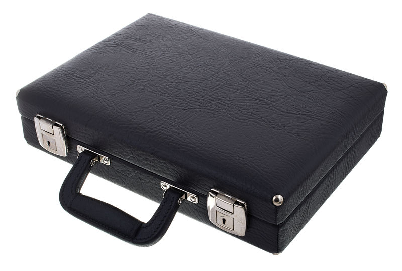 Kariso 106/3A Recorder Case