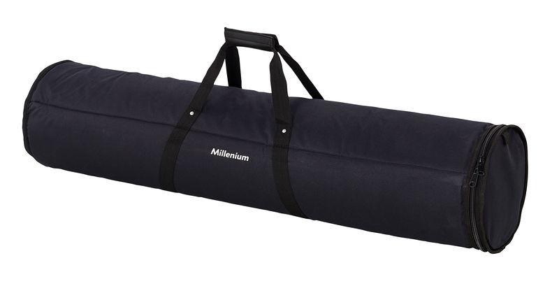 Millenium Drumrack Bag