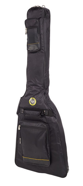 Rockbag RB20621 B Plus Warlock/JrV