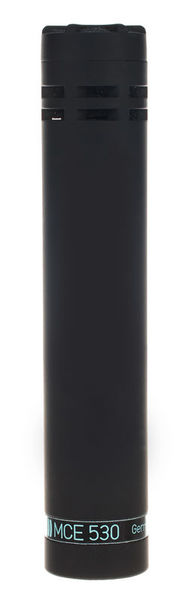 Beyerdynamic MCE 530