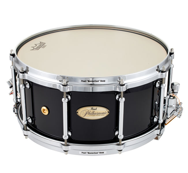 Pearl 14x6,5 Philharmonic Snare #103