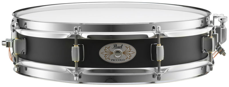 "Pearl 13""x03"" Snare Drum S1330B"