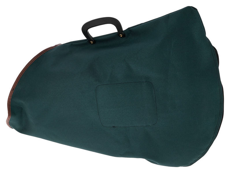 Thomann Parforce Horn- Bag