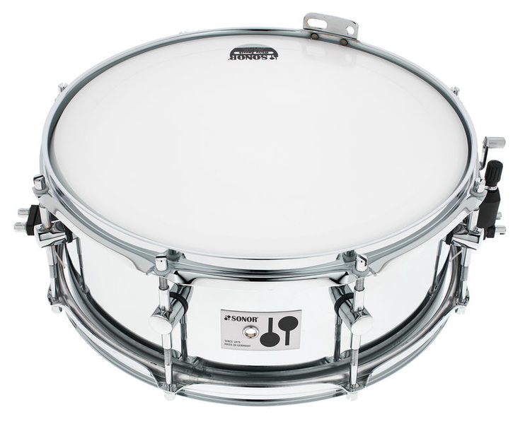 sonor mb455m marching snare drum thomann united states. Black Bedroom Furniture Sets. Home Design Ideas
