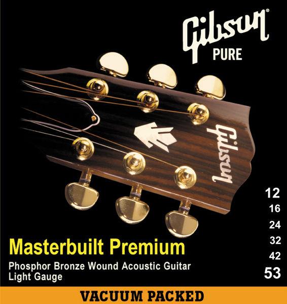 Gibson MB13