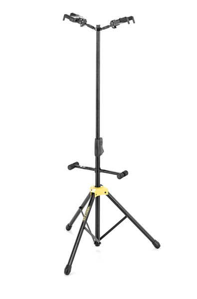 Hercules Stands GS422B 2-Way Guitar Stand