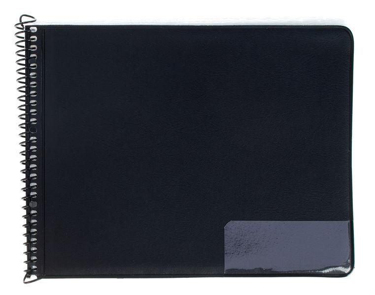 Star 246/20 Black