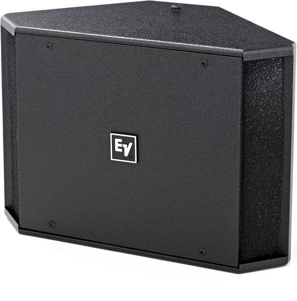 EV Evid S12.1