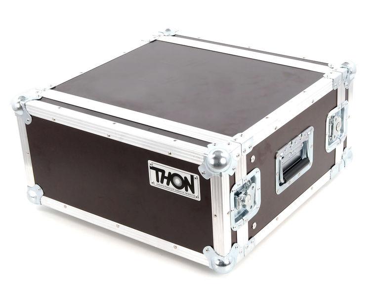 Thon Rack 6U Live 45