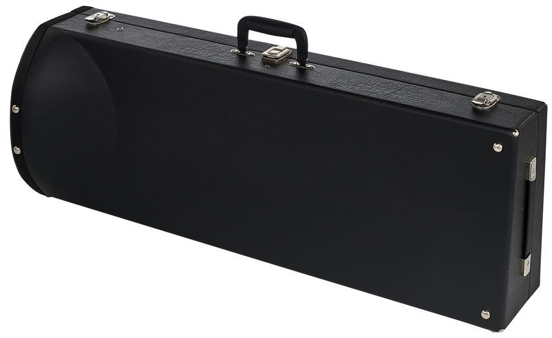 Kariso 203 Bass Trombone Case 26cm