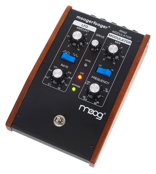 Moog MF-102