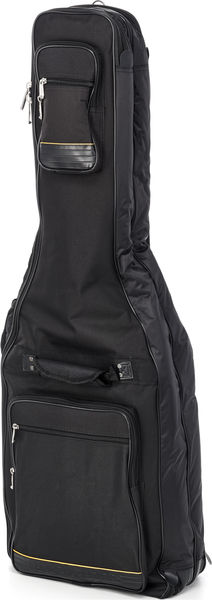 Rockbag RB 20611BPlus Double Bag Bass