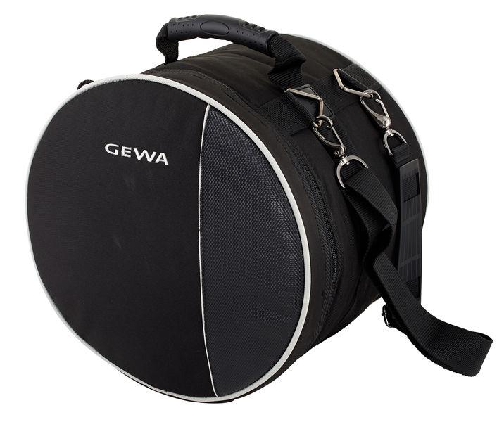 """Gewa 08""""x08"""" Premium Tom Bag"""
