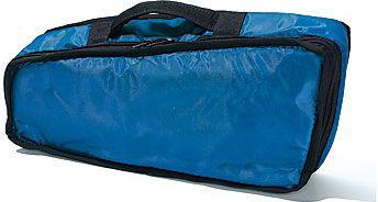 Sonor B10 Tasche