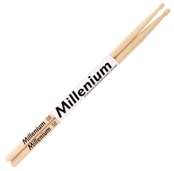 Millenium HB5B Hornbeam -Wood-