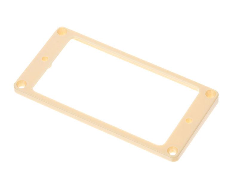 Göldo Humbucker Frame PL10K