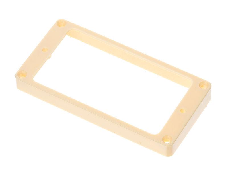 Göldo Humbucker Frame PL11K Cream