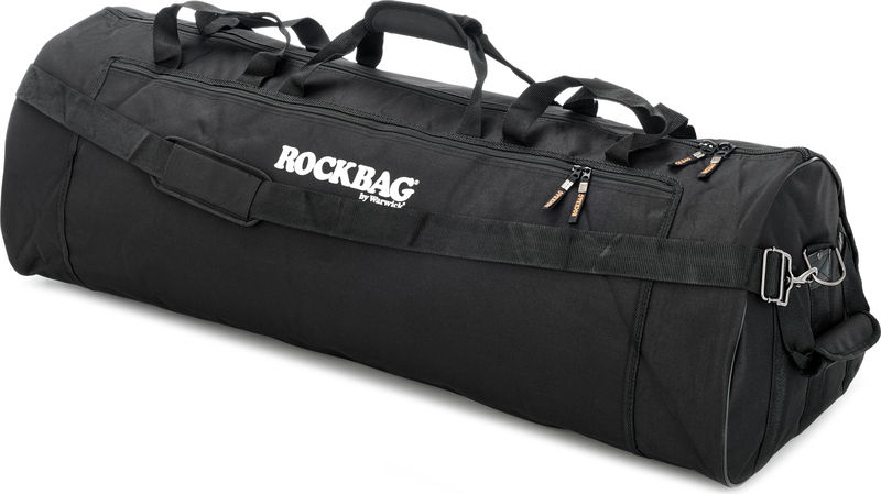 Rockbag RB 22501B Drummer Hardware Bag