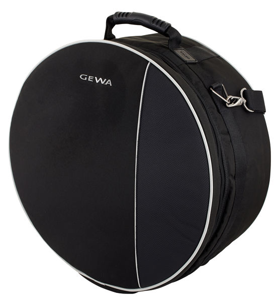 """Gewa 13""""x6,5"""" Premium Snare Bag"""