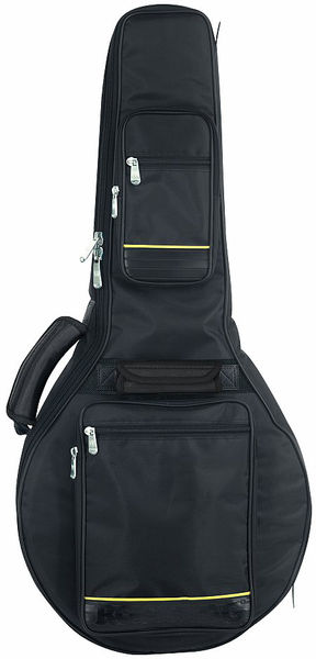 Rockbag RB 20635B Mandola Bag