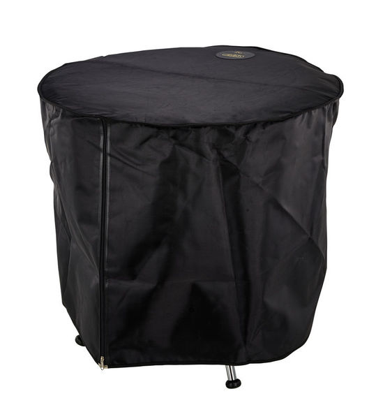 "Adams 26"" Cover for Timpani 4TRHNPA"
