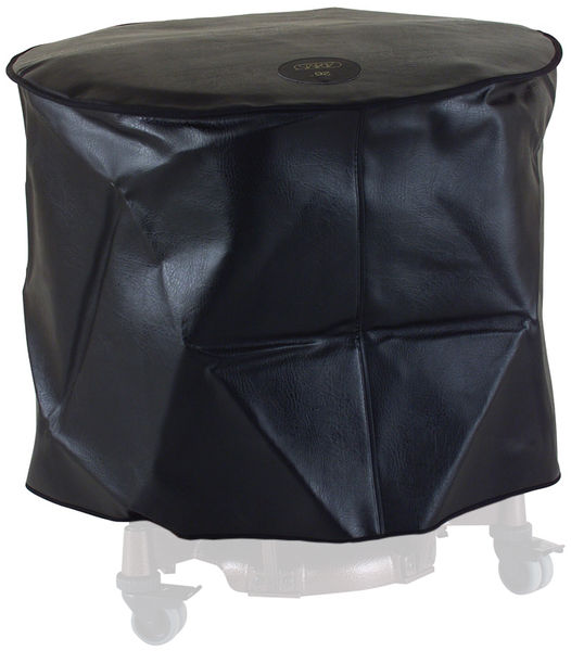 "Adams 32"" Cover for Timpani 4TRHNPA"