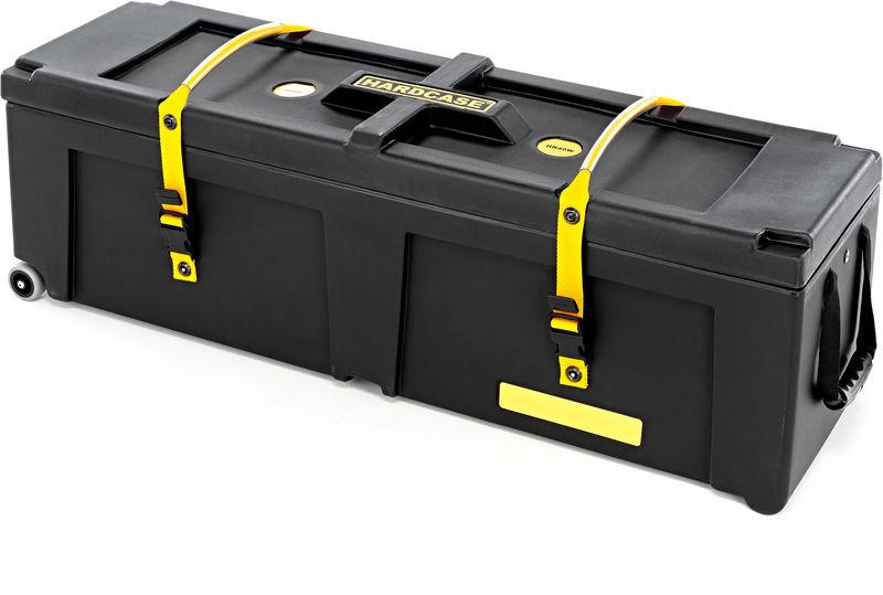 HN40W Hardware Case Hardcase