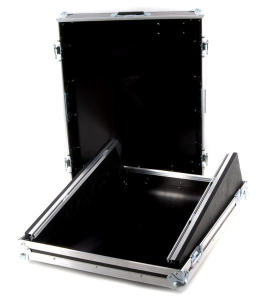 Thon Mixer Case Mackie VLZ1604