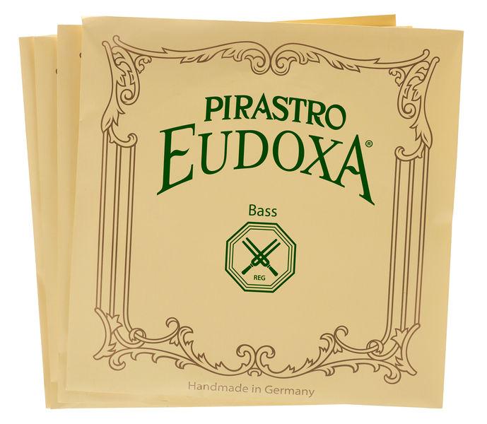 Pirastro Eudoxa 243020