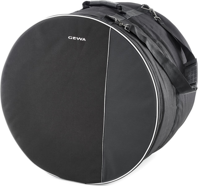 "Gewa 20""x18"" Premium Bass Drum Bag"