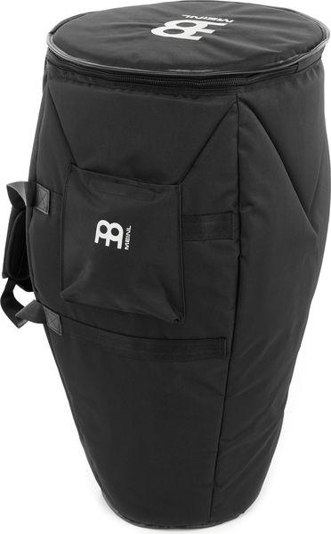 Meinl MCOB11 Conga Gig Bag