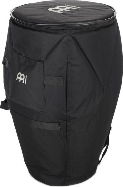 Meinl MCOB 11 3/4Conga Gig Bag
