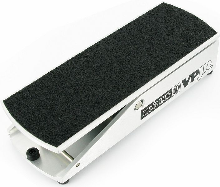 Ernie Ball EB6180 VP-JR
