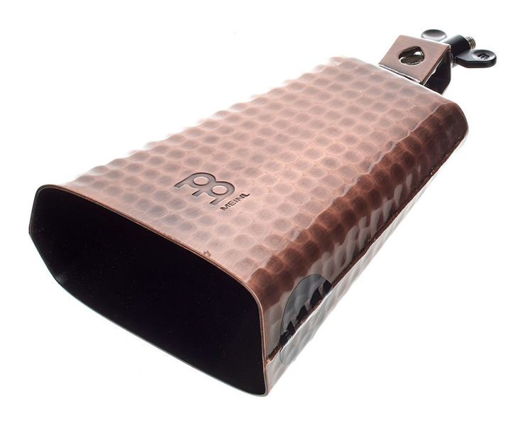 Meinl STB625HH-C Cowbell