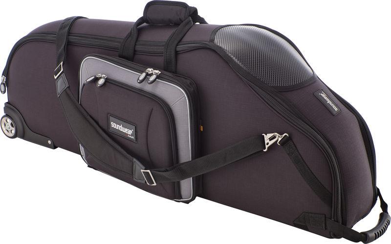 Professional BaritoneSax Low A Soundwear