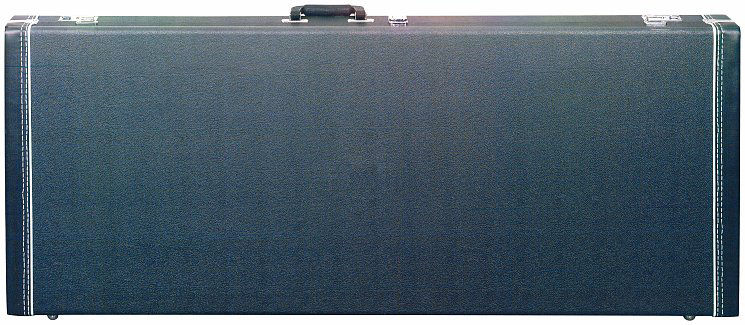 Rockcase RC 10625B Beast, JrV Case, RR