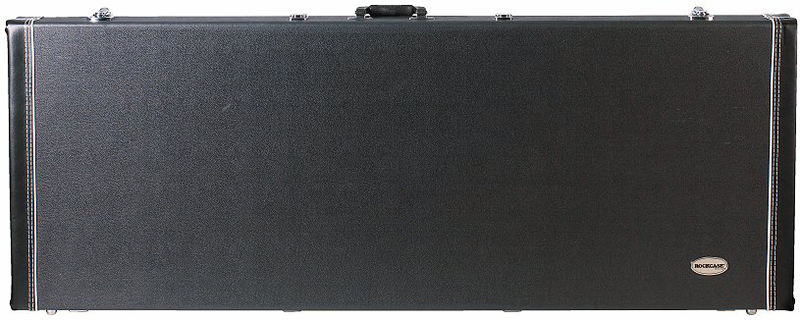 Rockcase RC 10626B Beast Bass Case