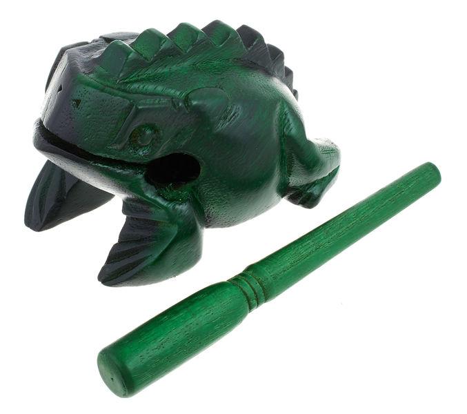 Nino Nino 514GR Percussion Frog M