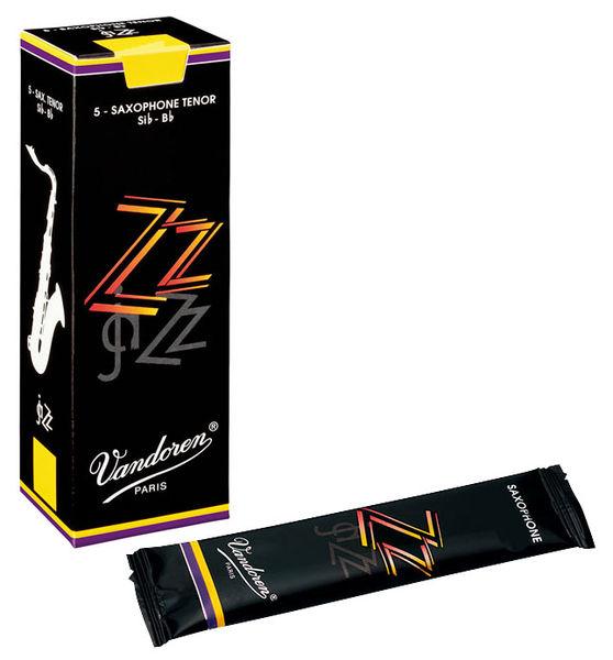 Vandoren ZZ Tenor Sax 1.5