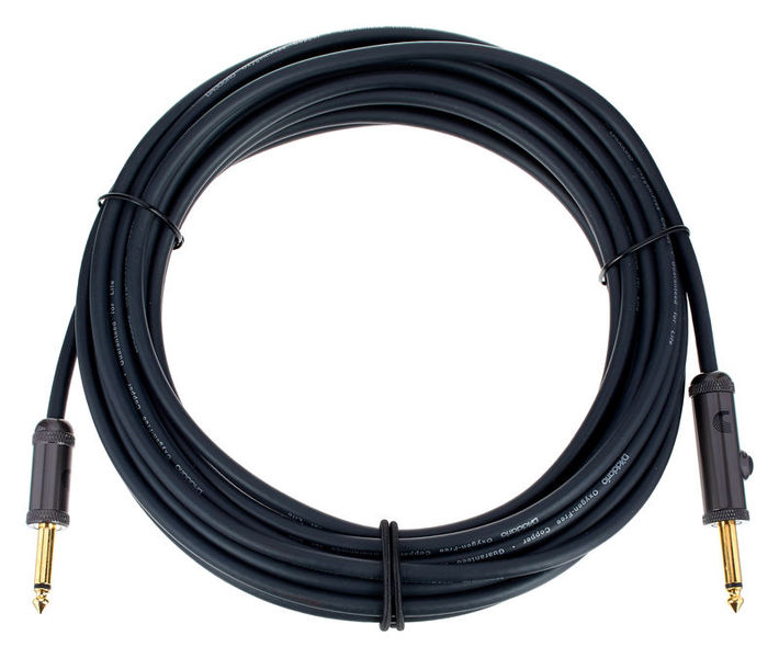 Planet Waves PW-AG-30