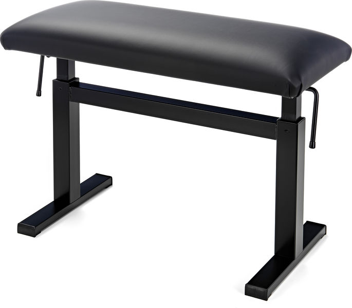 Andexinger 484 Piano Bench Lift-o-matic
