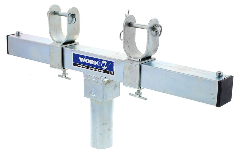Work AW-155 Truss Adapter