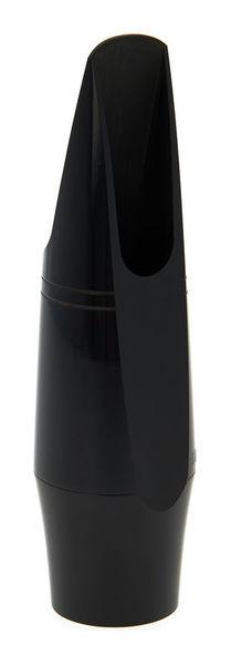 Vandoren V5 Tenor Sax Mouthpiece T25