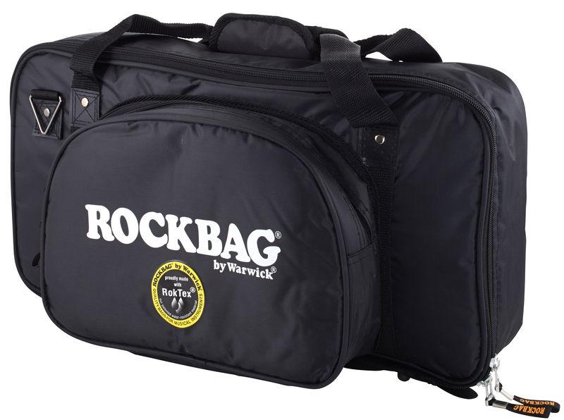Rockbag RB23097