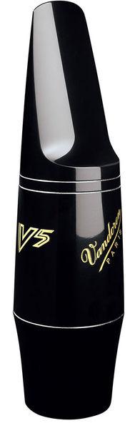Vandoren V5 Tenor Sax Mouthpiece T 15