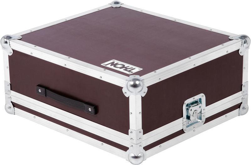 Thon Case Akai MPC 4000